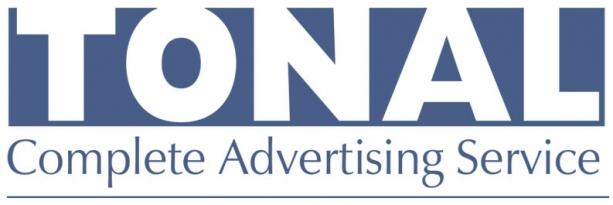 Рекламна агенция ТОНАЛ